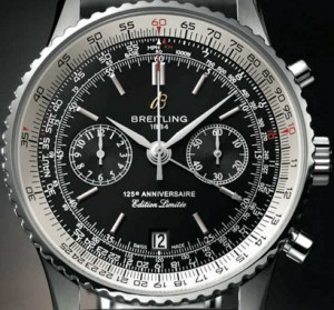 orange county breitling watch repairs